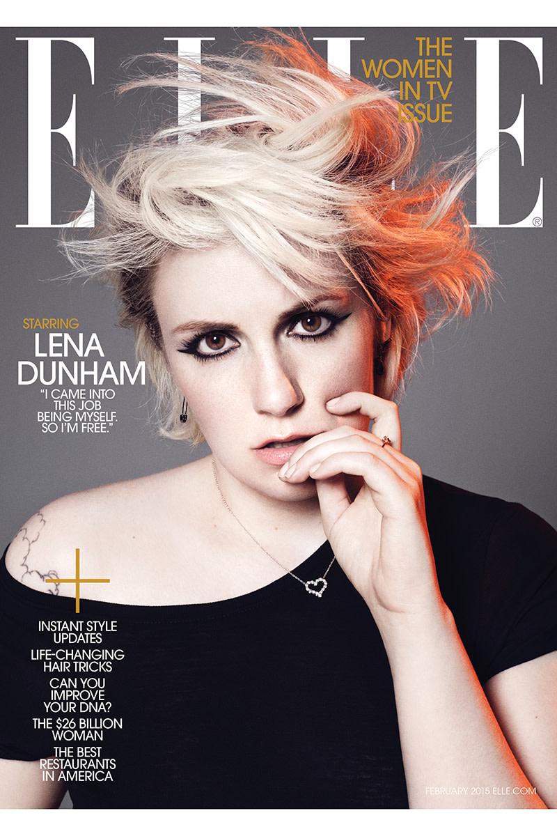 Photo: Elle.com