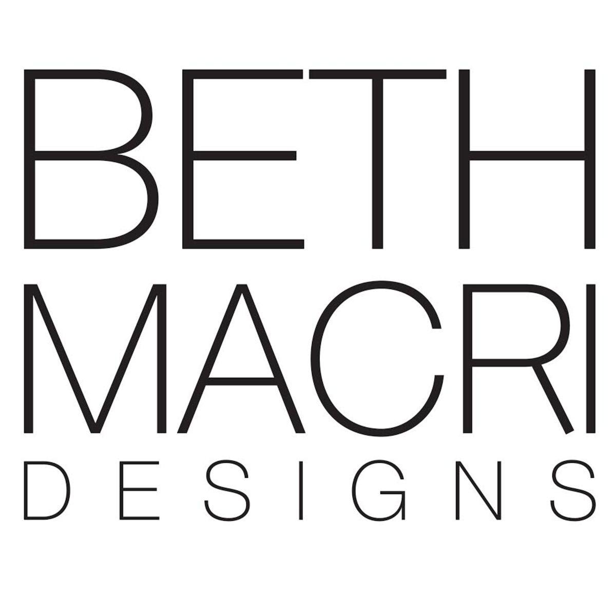 bath macri designs.jpg