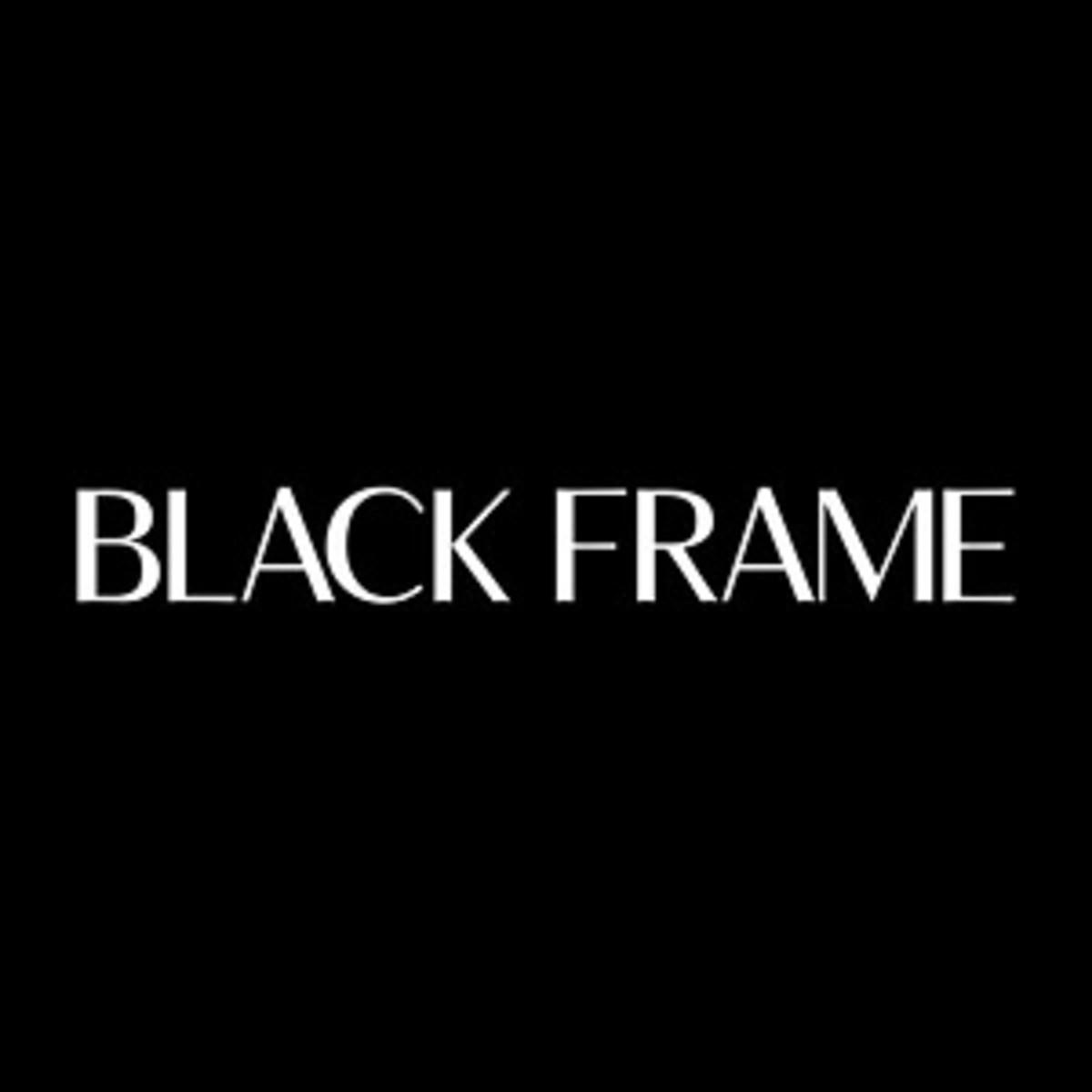 Black Frame logo.jpg