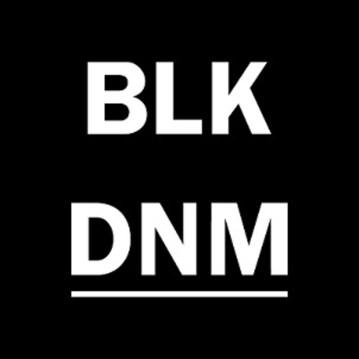 Blk Dnm logo.jpg