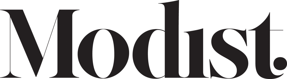Modist Logo.png