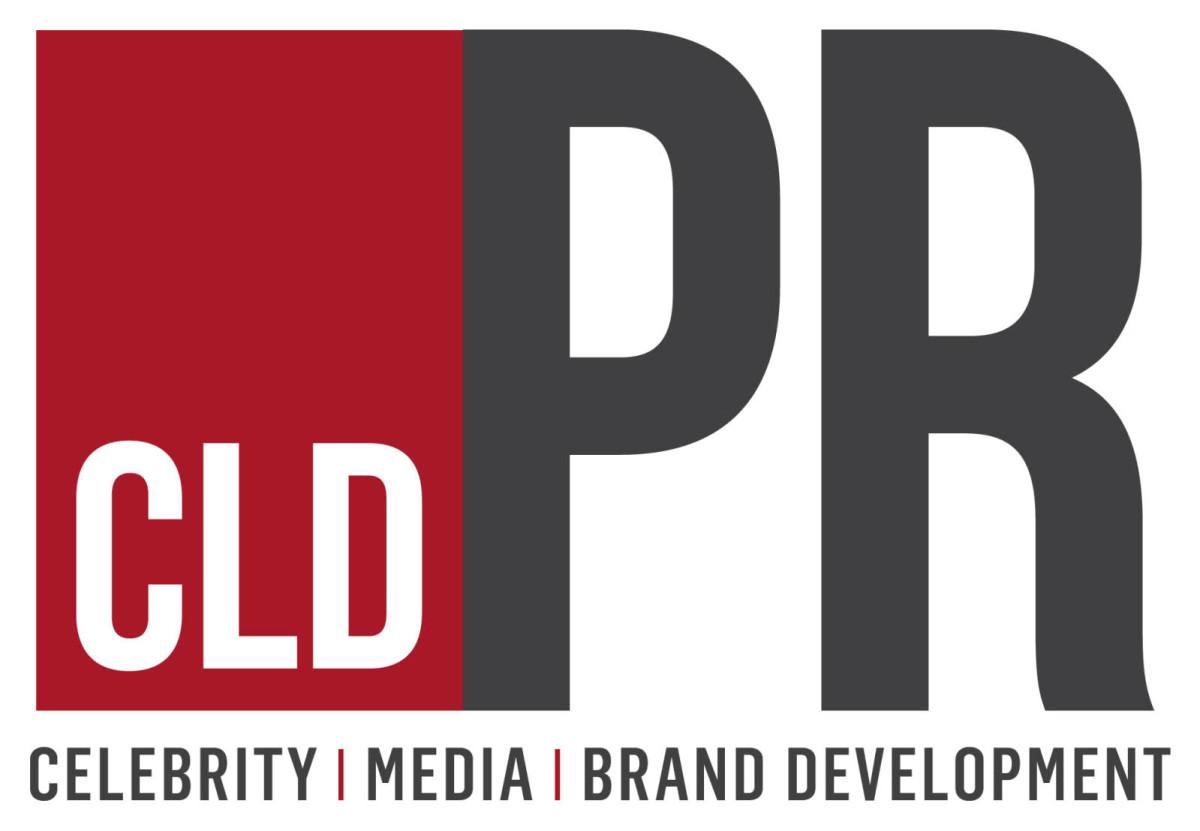 CLDPR logo.jpg
