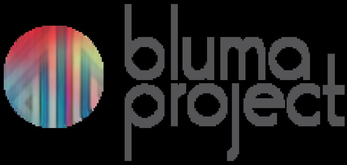 blumaprojectlogo.png
