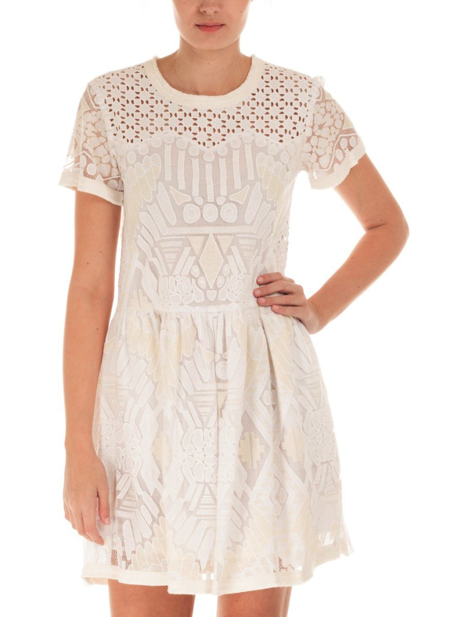 156-11085_dress_close_.jpg