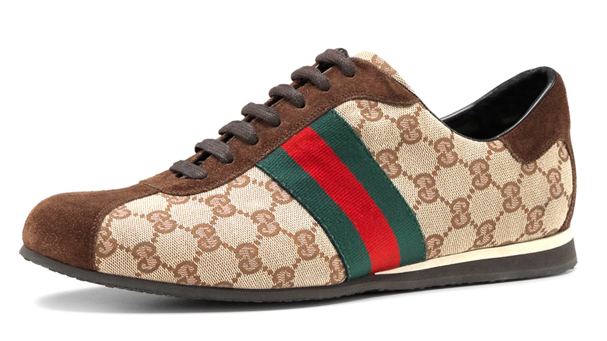 gucci loses trademark infringement case against guess in