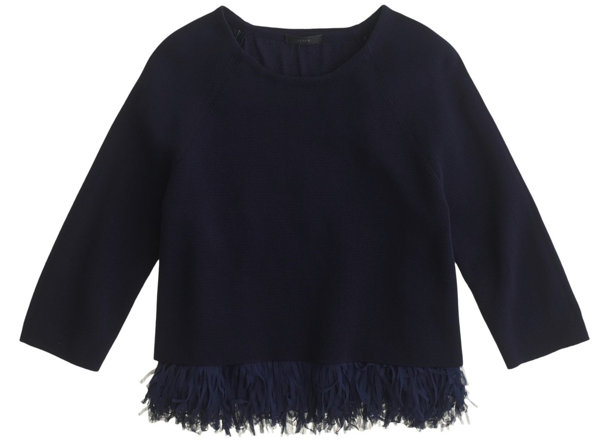 jcrew chiffon sweater.jpeg