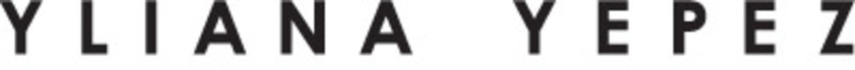 Yliana-Yepez-logo.jpg