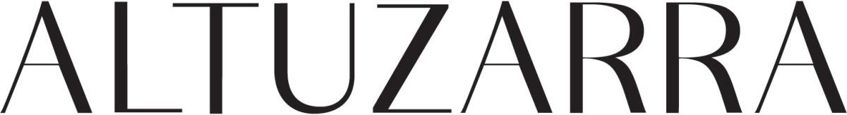 Altuzarra Logo NEW.jpg