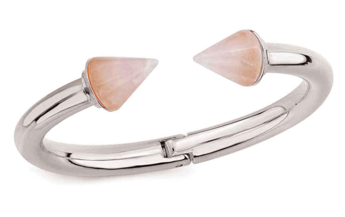 A Vita Fede Titan bracelet.