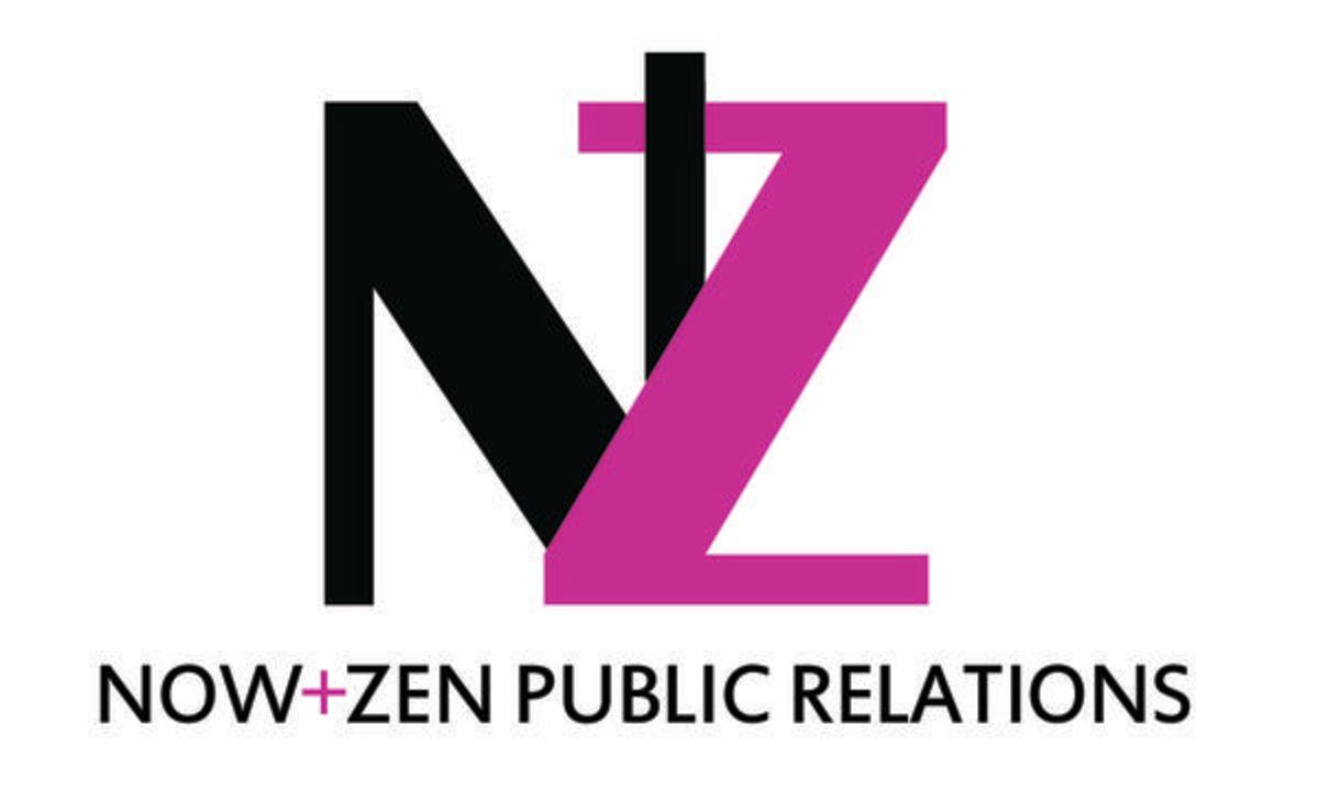 now and zen.jpg