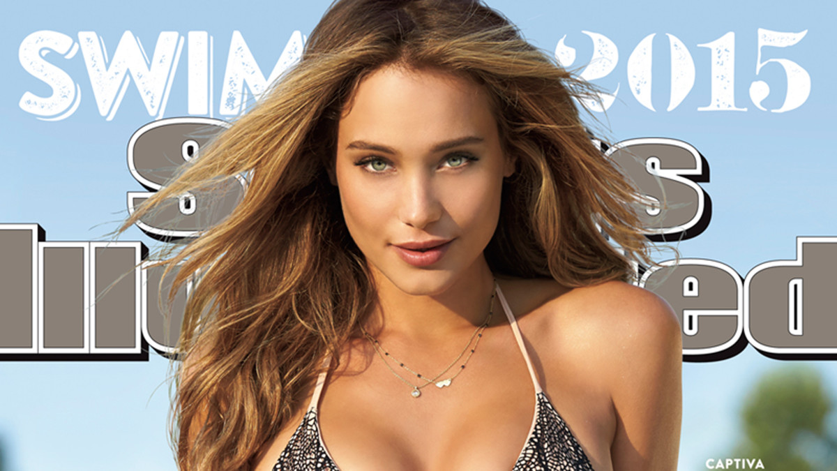 Is a cute Hannah Davis nude photos 2019