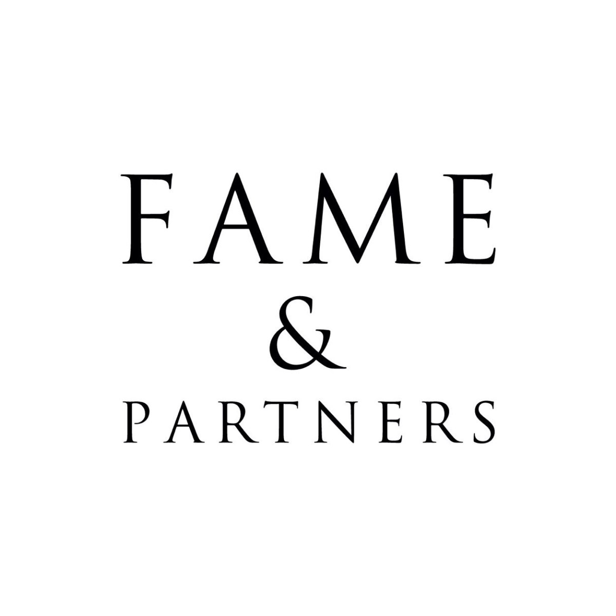 fame and partners.jpeg