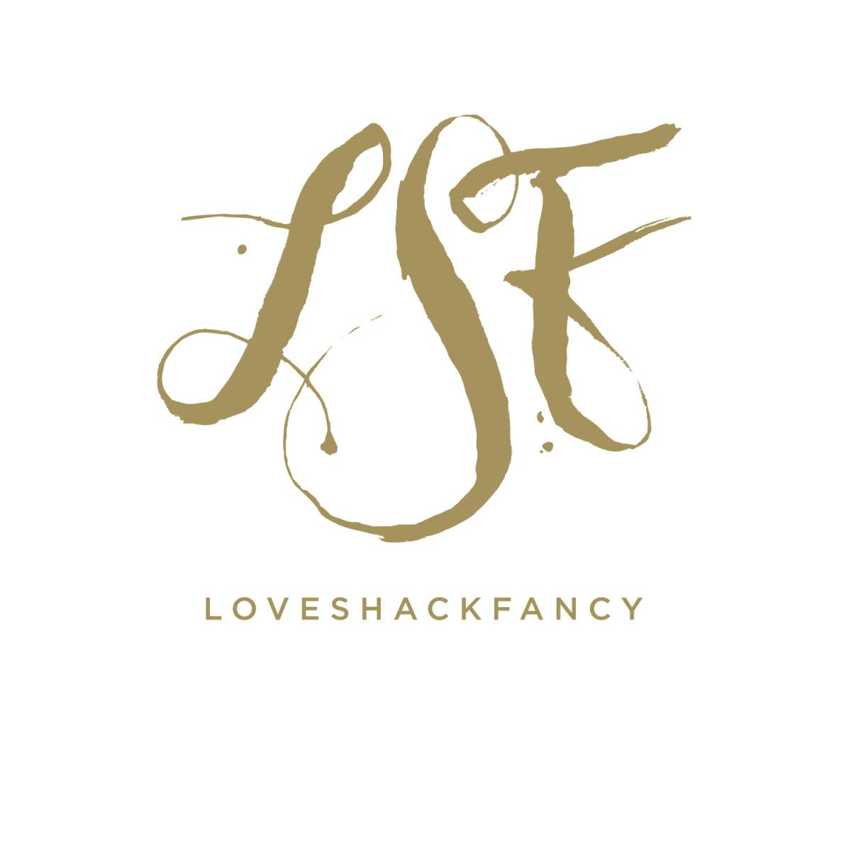 LSF_logo_gold.jpg