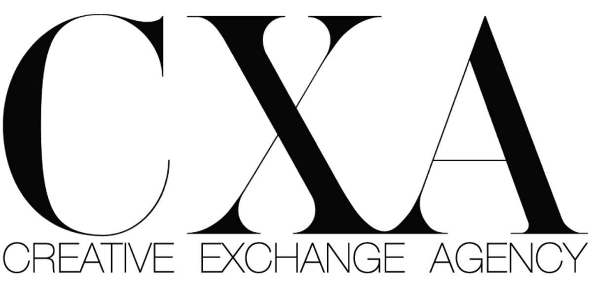 CXA_Logo_Final.jpg