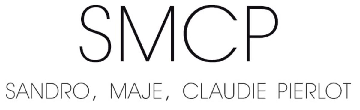 SMCP Logo.jpg