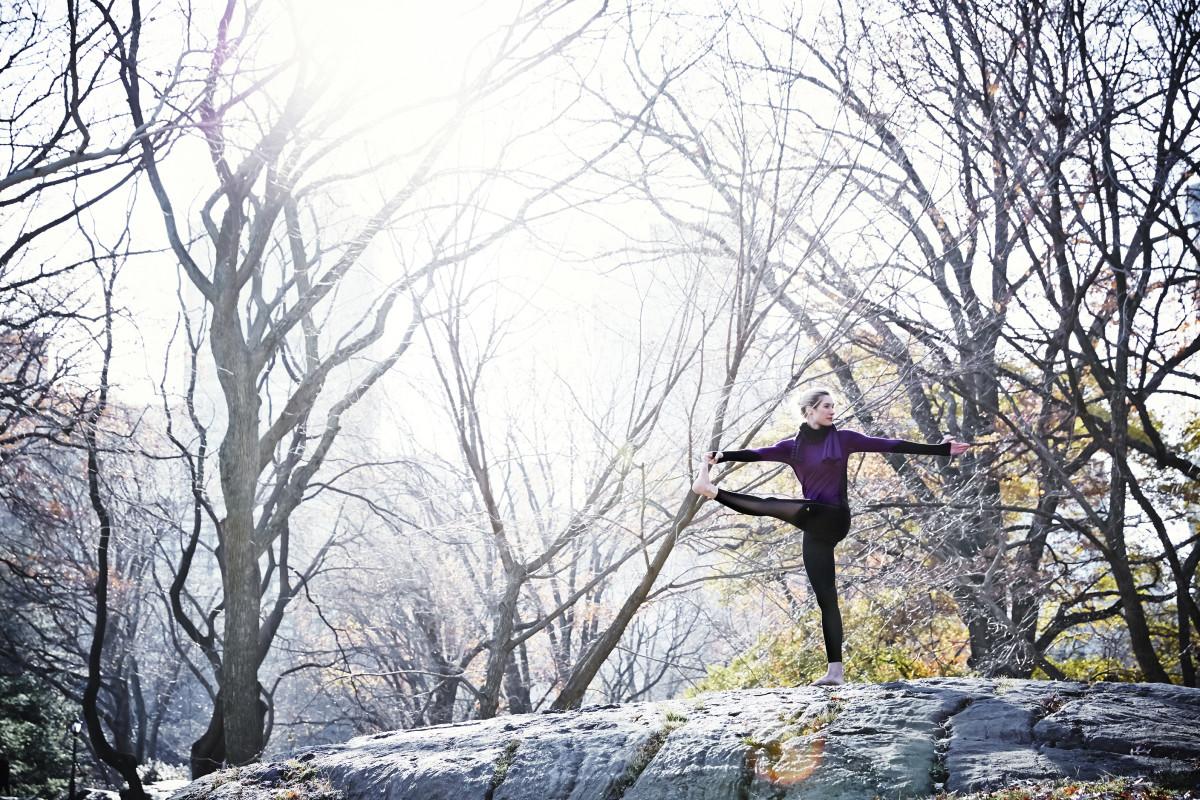 yogasmoga.jpg