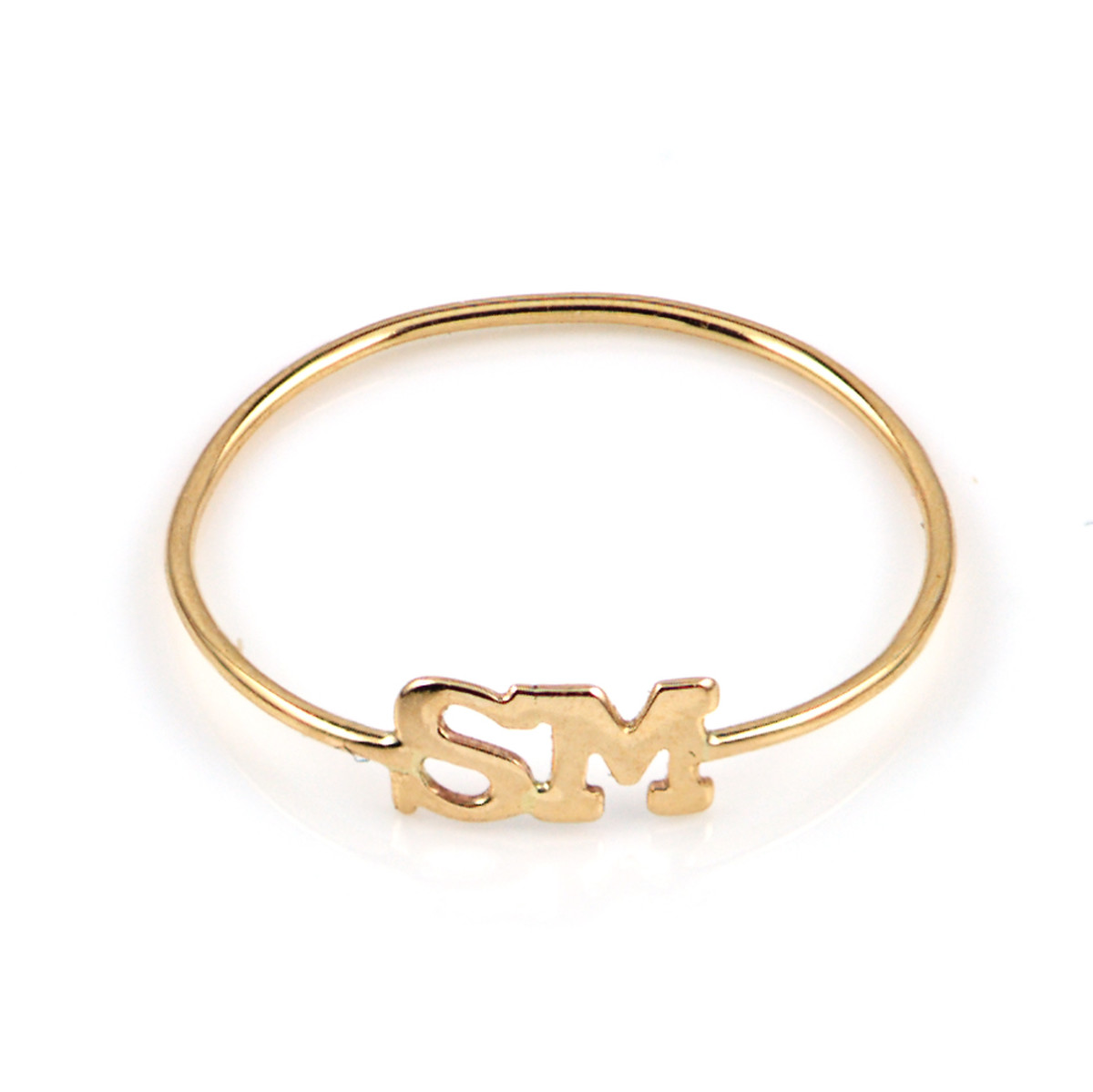 SkylerMan_Jewelery0110.jpg