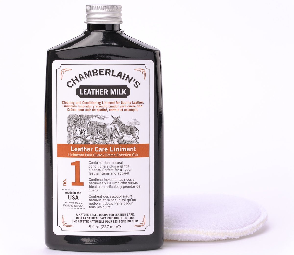 leather milk.jpg