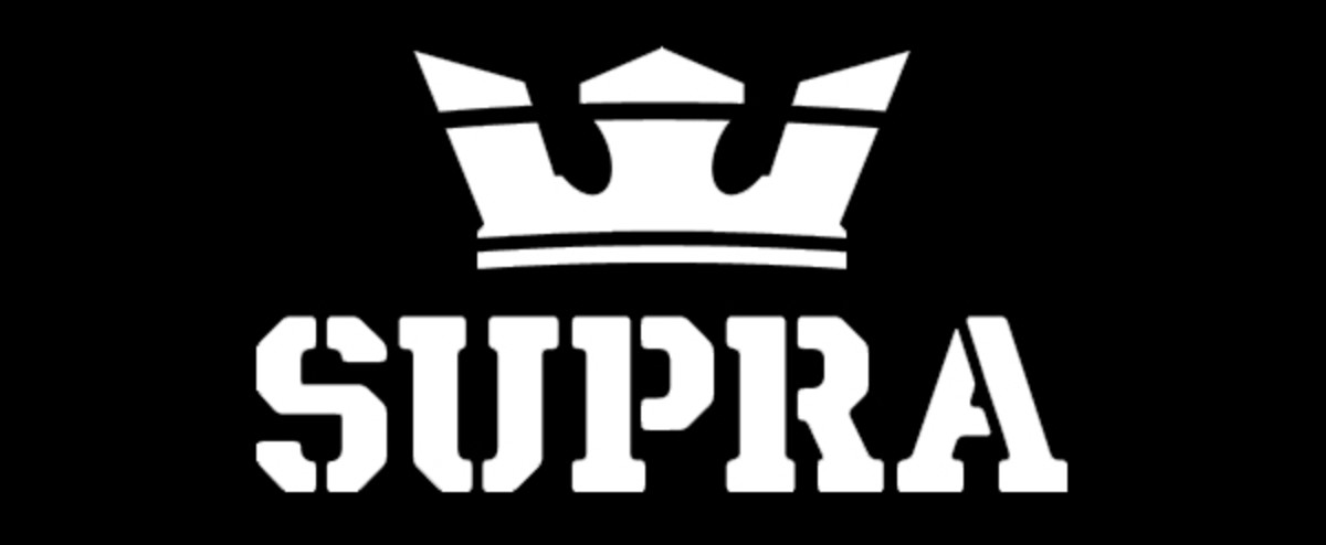 supra-footwear-logo.jpg