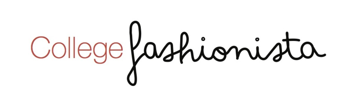 college fashionista 20141104.jpg