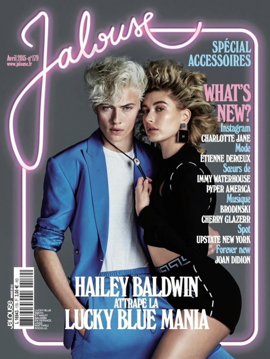 hailey-baldwin-lucky-blue-jalouse-photos01.jpg