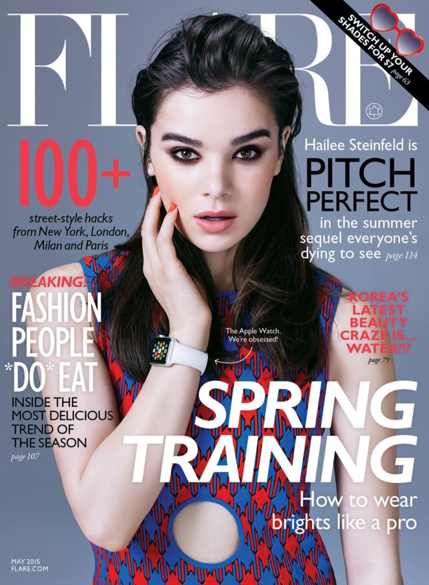 hailee-steinfeld-flare-may-2015-photos04.jpg