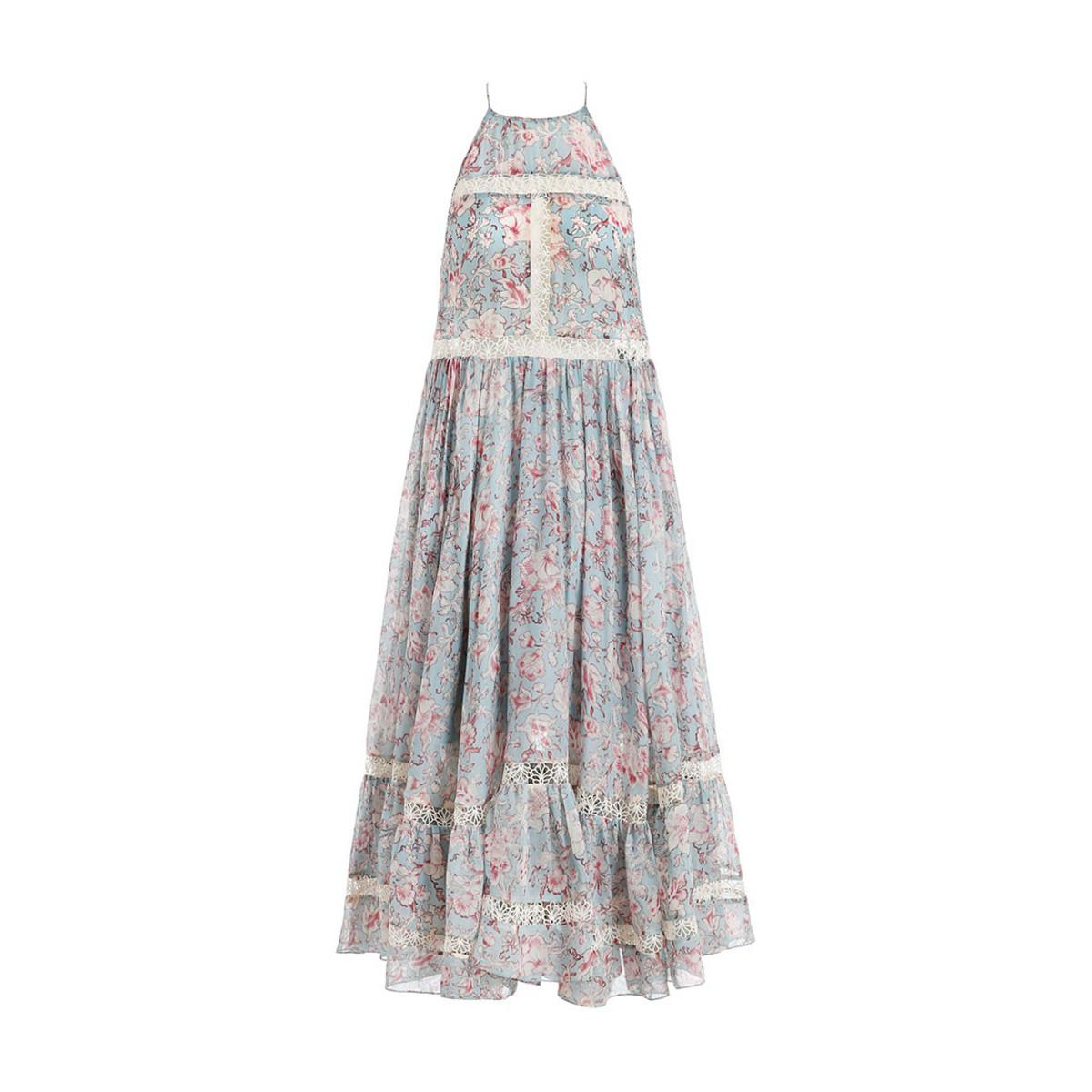 1.8784dgem.flo.gemma-folk-floral-sun-dress-withskirtlining-floral-flat.jpg