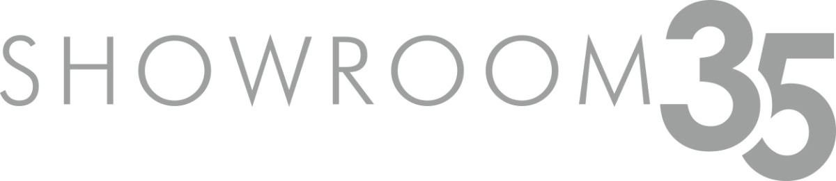 Showroom35 Logo-R1.jpg