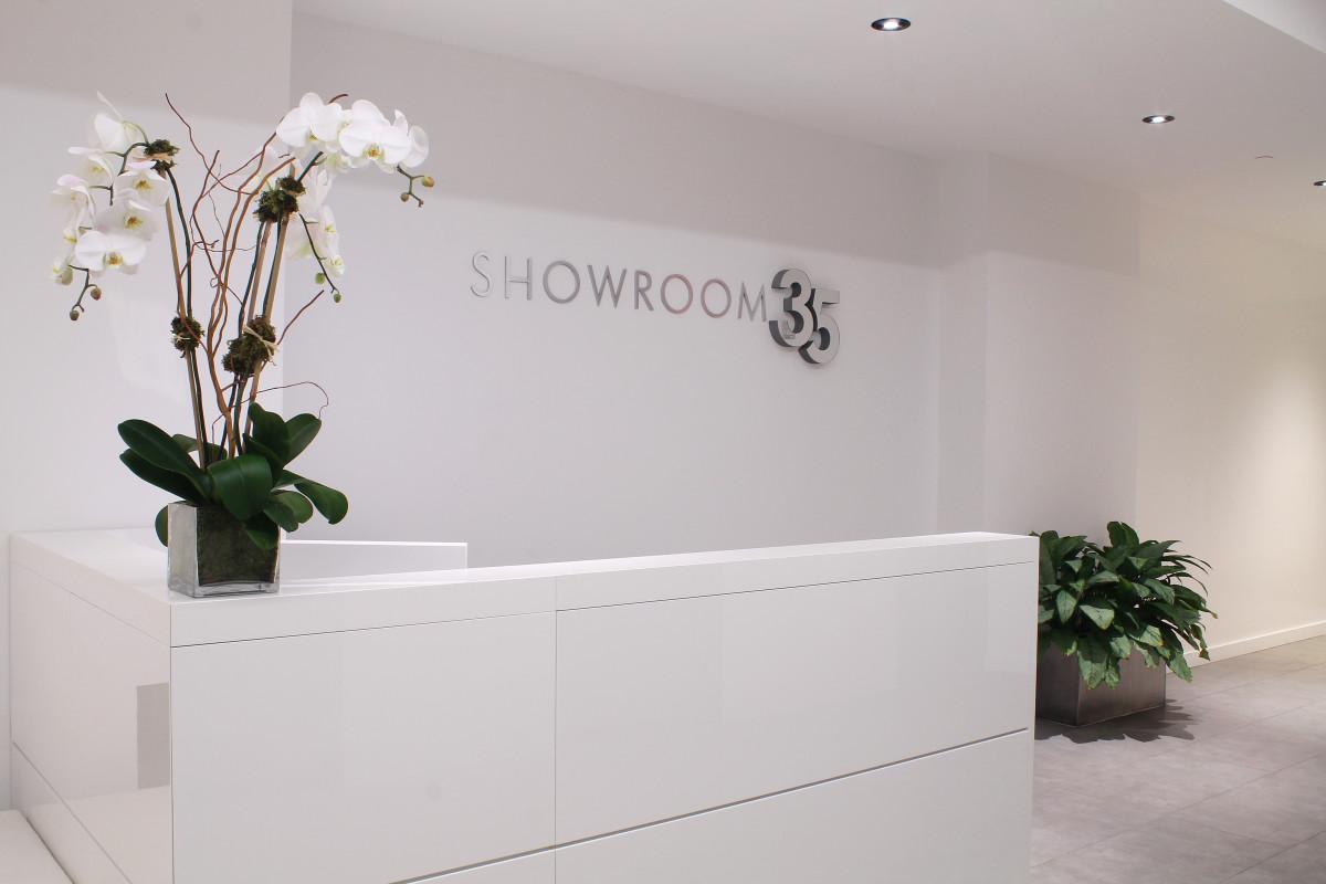 Showroom 35 in NYC is seeking one freelance Jewelry Technical