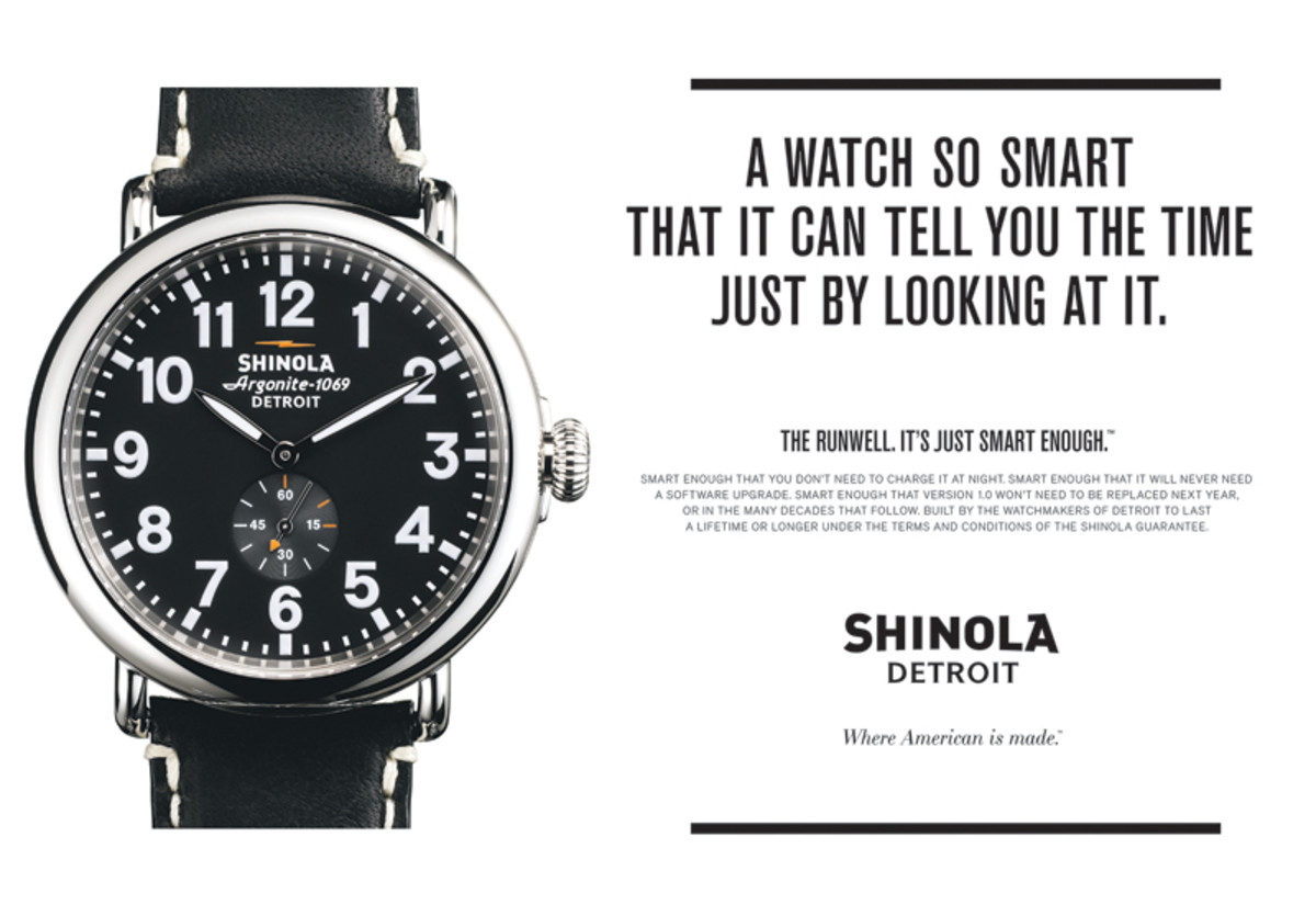 Shinola_SMART-WATCH_NYTimes_FP_041015_v1.jpg