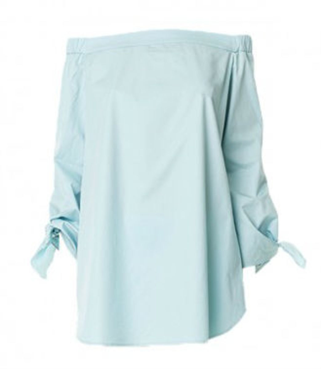 tibi-satin-poplin-off-the-shoulder-blouse-mizu-blue-ts215spp73658.jpg