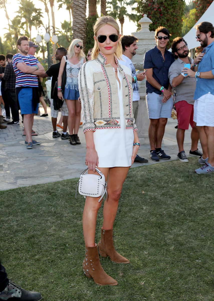Photo: Rachel Murray/Getty Images for Coachella)