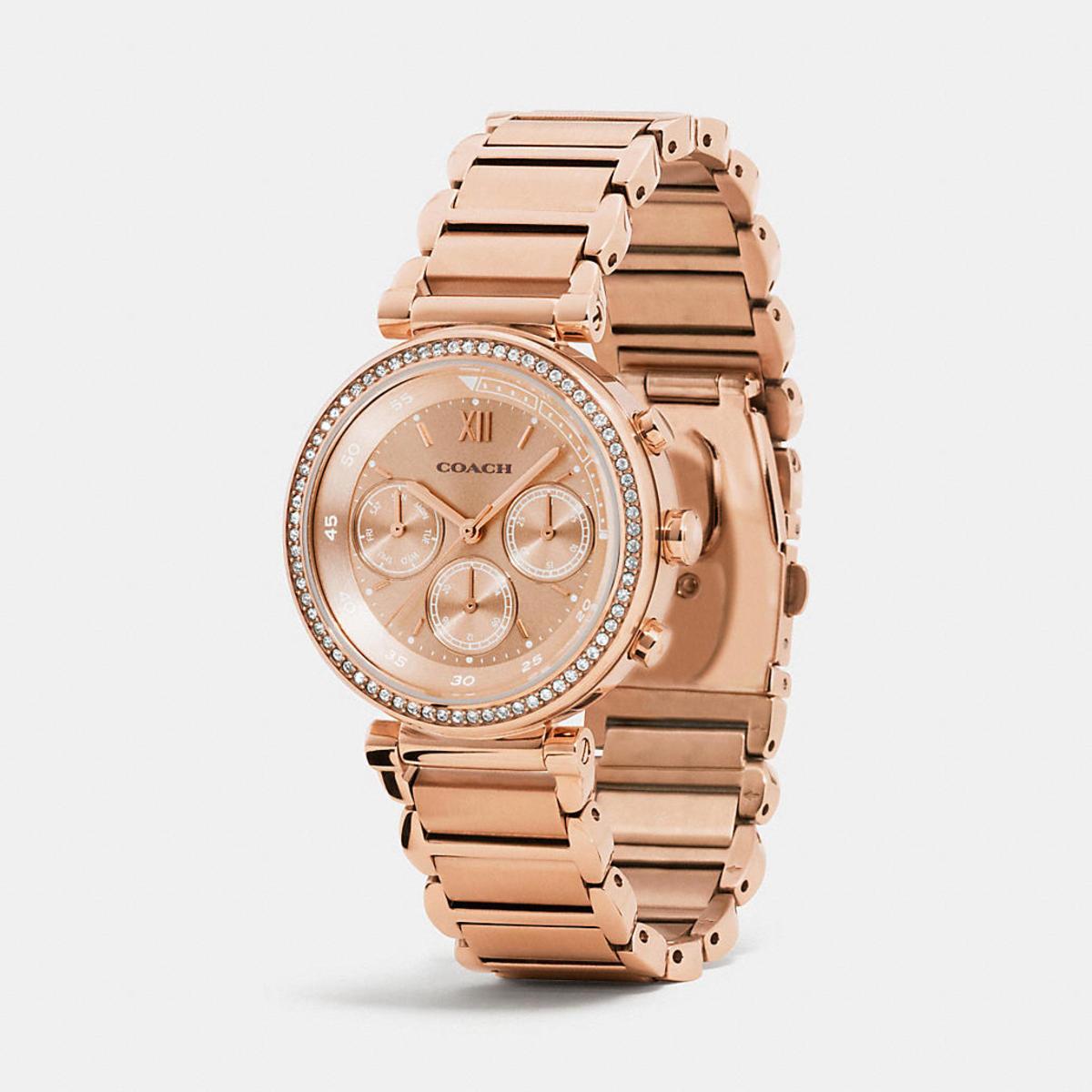My new watch <3