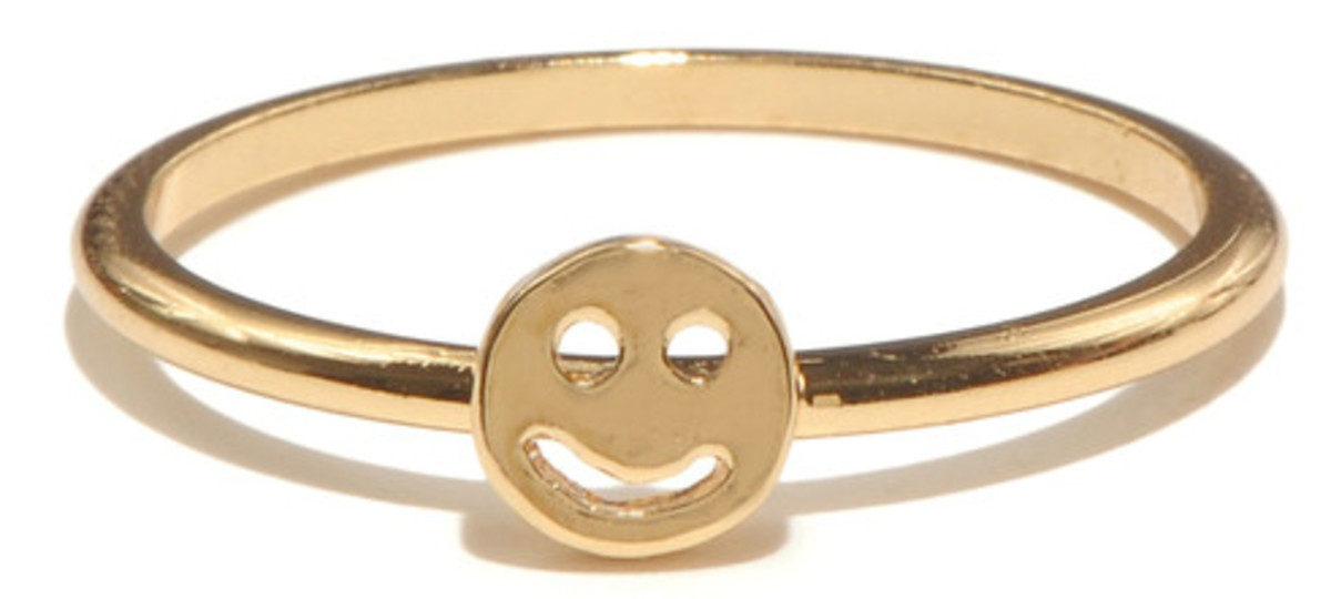 smiley face ring.jpg