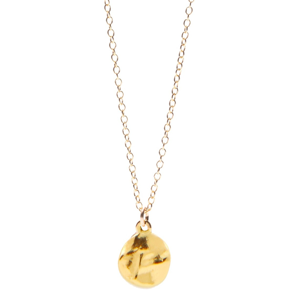 gorjana necklace.jpg