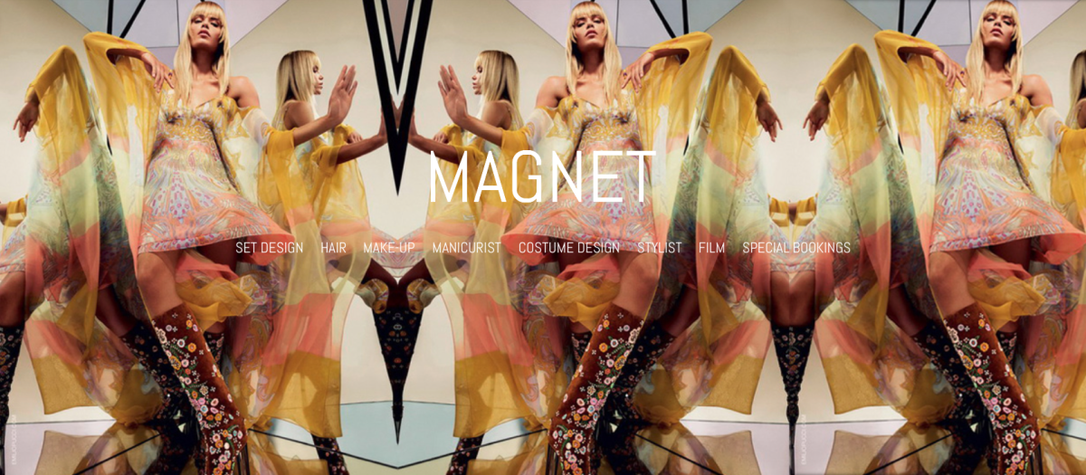 The Magnet Agency Is Hiring An Entry Level Agent Assistant In NYC