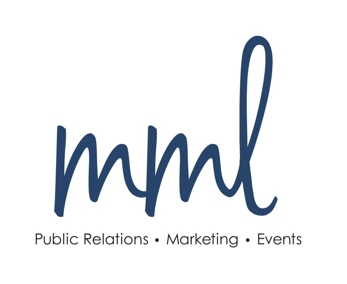 NEW mmlpr_logo navy.jpg