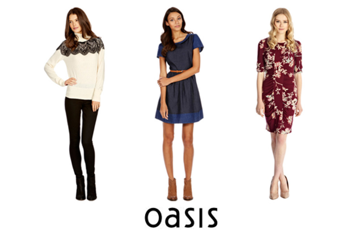 9fd7ac5a52e3 12 British High Street Brands You Need to Know - Fashionista