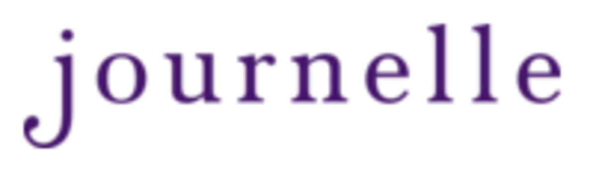 journelle logo.png