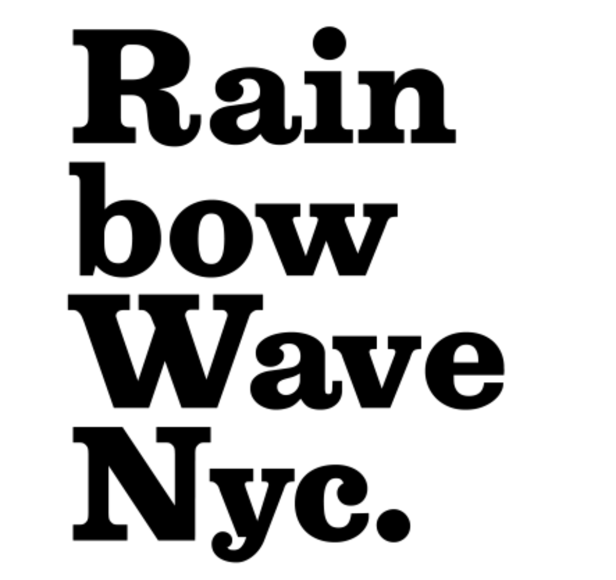 rainbowwave.png