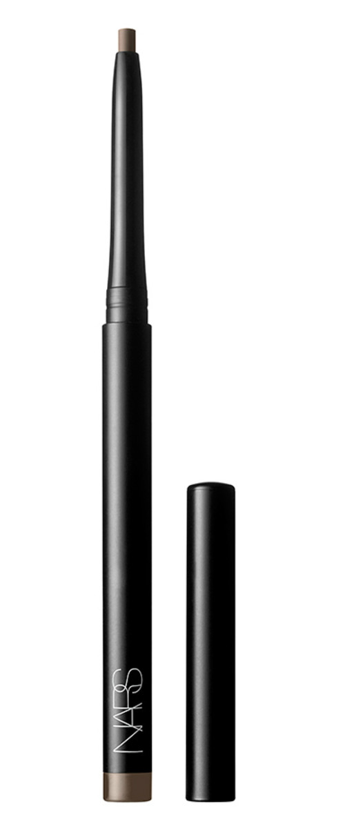 Nars brow perfector in caucase, $23, available at Nars.