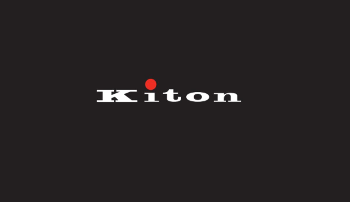 kiton.png