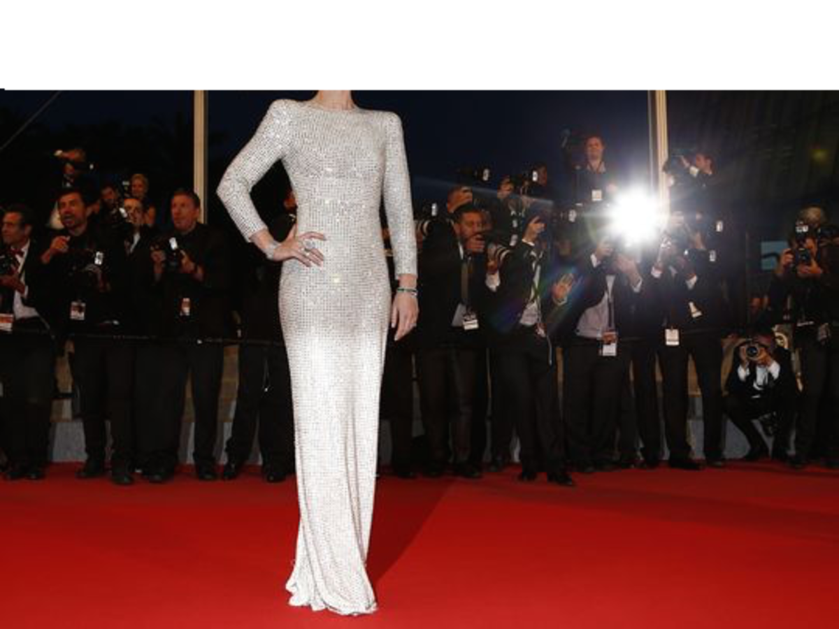 635677262058360881-EPA-FRANCE-CANNES-FILM-FESTIVAL-2015-73163578-1-.png
