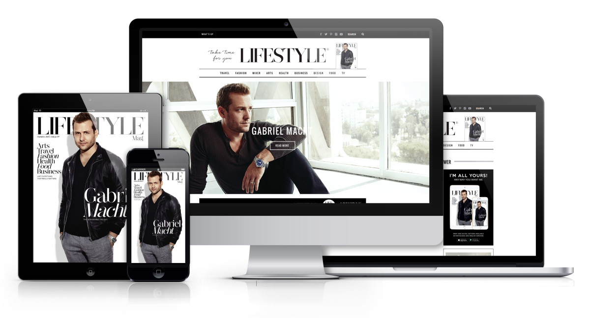 Layout_Lifestyle#19_digital.jpg