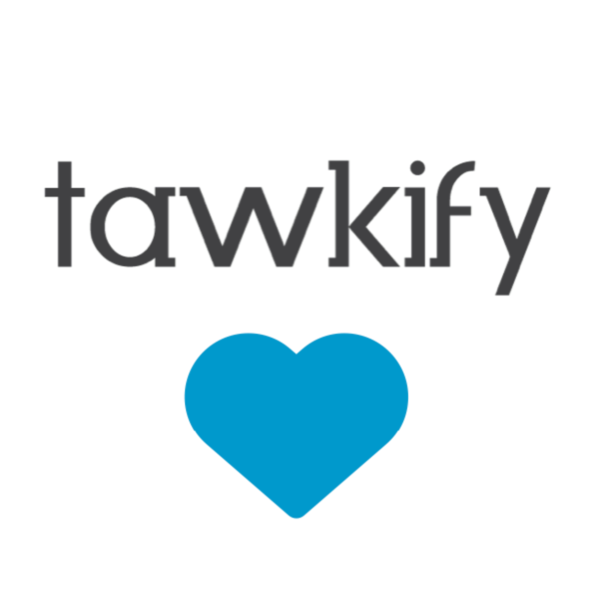 tawkify.png