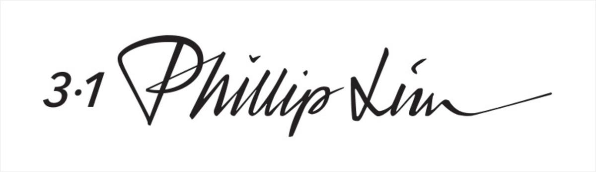 3.1 phillip lim logo.jpg
