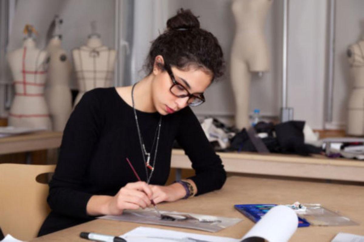 Niche Media Seeks Fashion Interns In Nyc