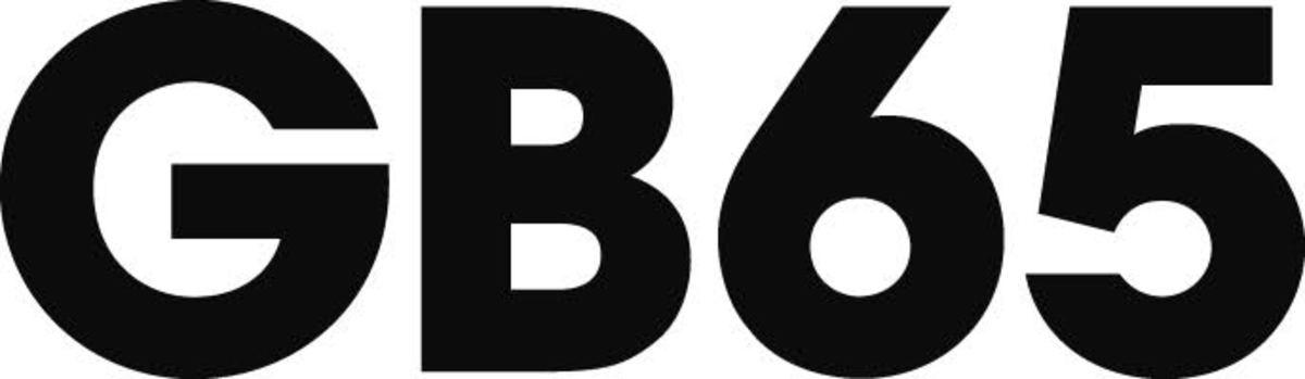 gb65.jpg