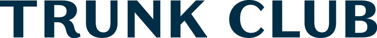TC_Logo_Web  (1).jpg