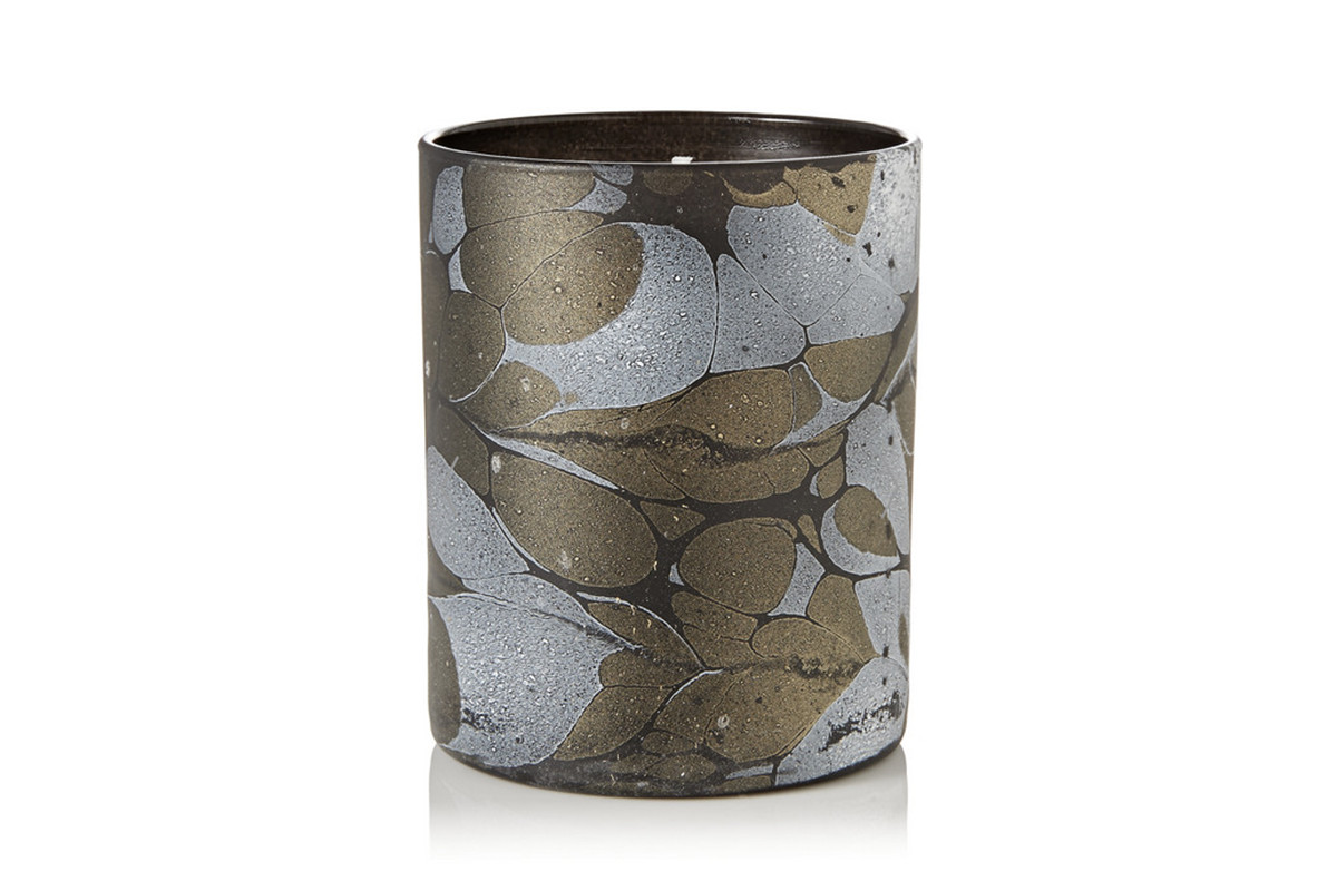 Joya + Calico Outrenoir Candle, $65, available at Net-a-Porter